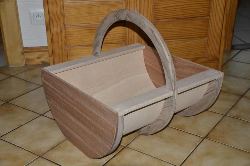 panier a bois de cheminée  _dsc5612