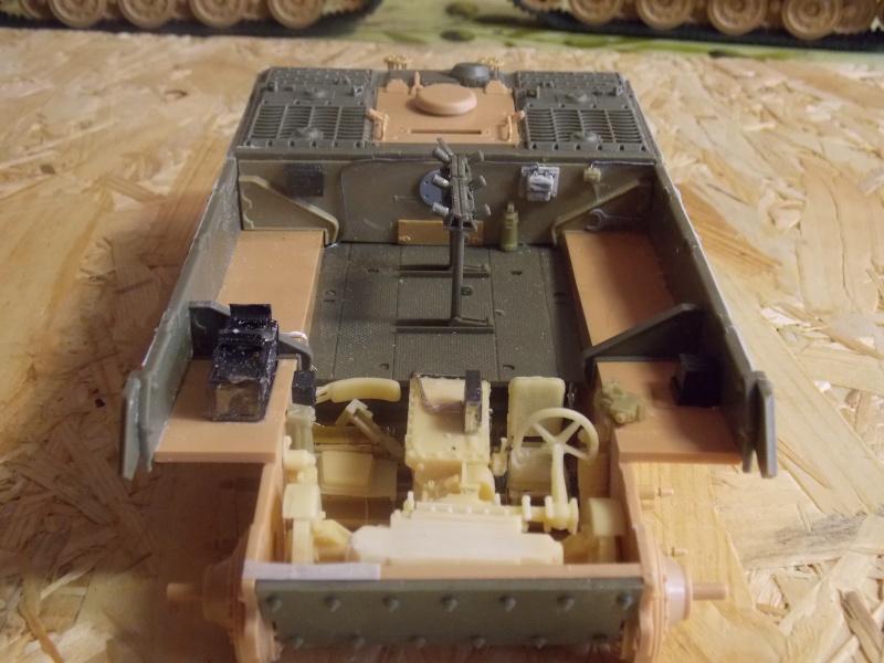 sturmtiger AFV au 1/35  Sturmt81