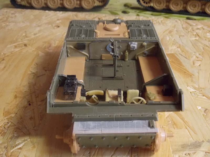 sturmtiger AFV au 1/35  Sturmt82