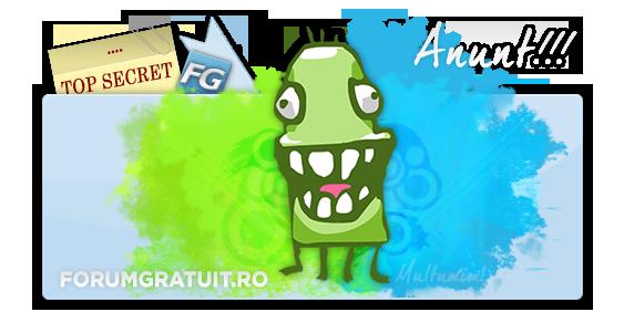 Noua actualizare: Personalizarea template-urilor pentru versiunile phpBB3 si Invision O49g3o10