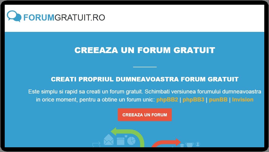 Actualizarea design-ului site-ului Forumgratuit.ro Pictur50