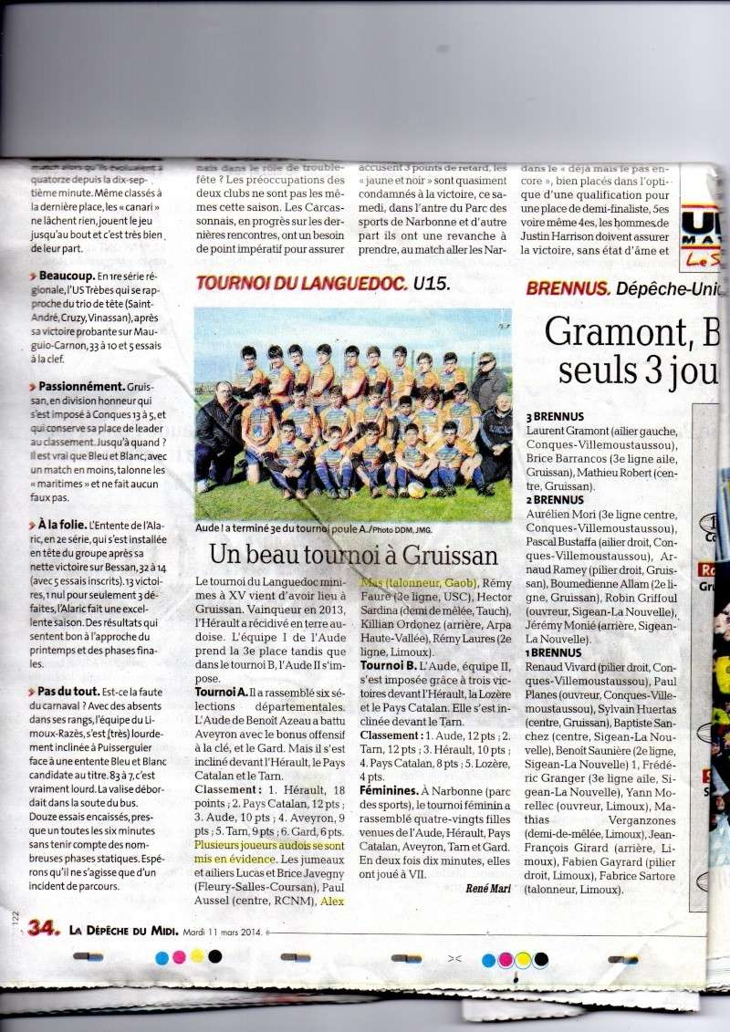 Ici c'est rugby - Page 2 Gruiss10