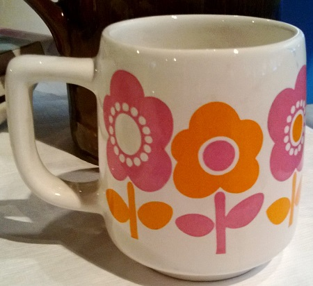 1151 Mug for the gallery 1151_p10