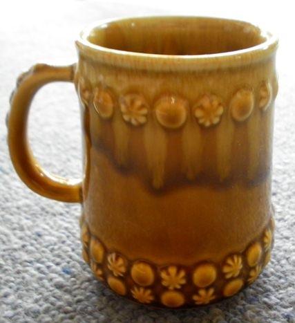 1318 Coffee Mug courtesy of reddawn36 131810