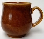 What number is this mug? .... It's 1341 !! 134110
