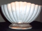 Which pieces of Titian pottery were copied from overseas potteries? 208910