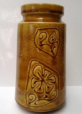 2091 tall vase 2091_a10