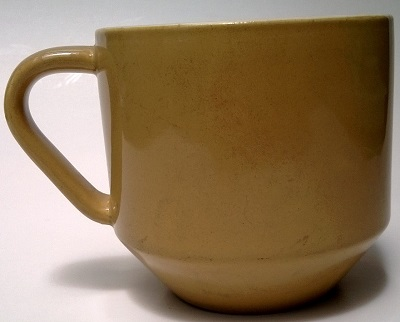 3012 Bevel Bottomed Cup 3012_p10