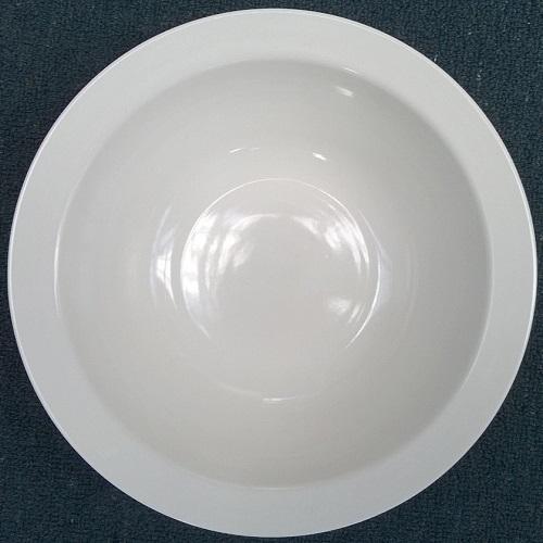 5042 Large Mixing Bowl 504210