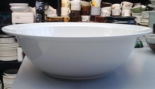 5042 Large Mixing Bowl 5042_s10