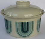 Tureens/Vegetable dishes/Casseroles 5635_c10