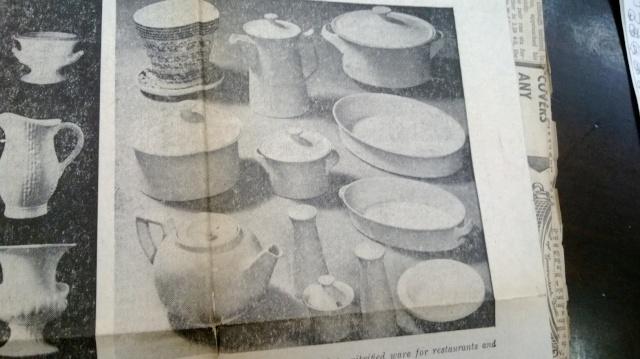 Planter pot courtesy of haselnuss 7610