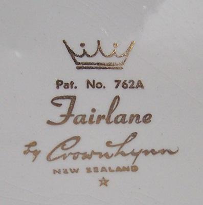Fairlane Pat.No.762A courtesy of Fi Fairla11