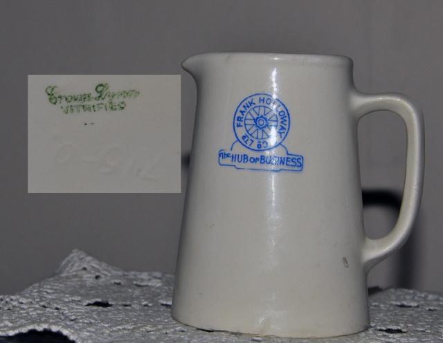 Frank Holloway Co Ltd courtesy of mrnarna Frank_10