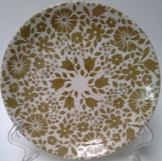 Glendale Green d399, Glendale d397 !!  Also Botany Gold d224 Glenda11