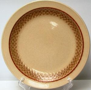 Bristol pattern 30150  Honeyd10