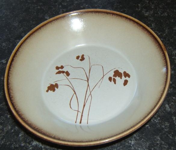 Aurora Fine Stoneware - Winter Wheat House_10