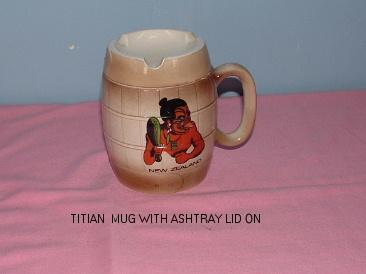 Mug with ashtray lid courtesy of hon-john John_s12