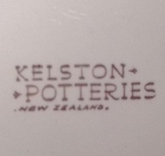 Wheatsheaf Pat.No.694  Kelsto15