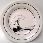 Last Wave Teapot & Coffee Pot with different decals Last_w11