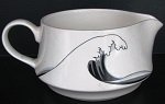 Last Wave Teapot & Coffee Pot with different decals Last_w12
