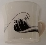 Last Wave Teapot & Coffee Pot with different decals Last_w13