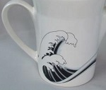Last Wave Teapot & Coffee Pot with different decals Last_w14