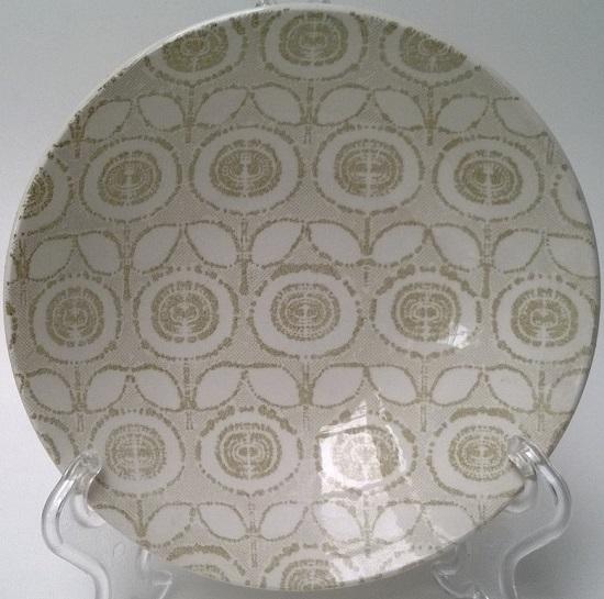 Saracen d846 Kelston Ceramics Like_s10