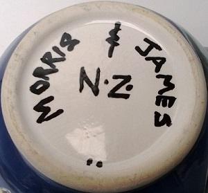 Morris & James Matakana New Zealand Morris13