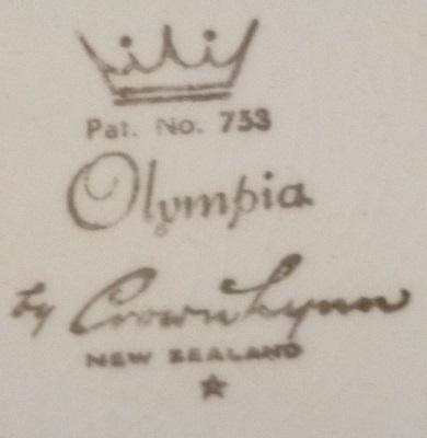 Olympia Pat.No.753 Olympi13