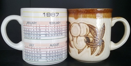 Papel mug and round bottom friend ..... Papel_10