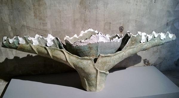 The Portage Ceramics Exhibition 2013 Portag10