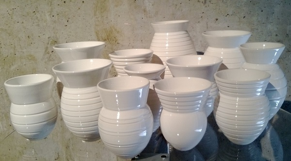 The Portage Ceramics Exhibition 2013 Portag14