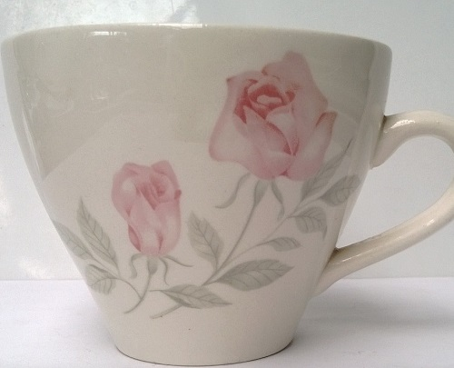 More roses from Kelston Ceramics ! Roses10