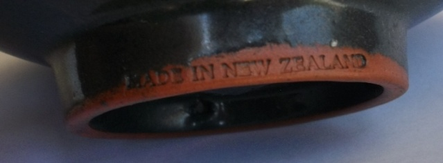 Id required for this NZ Potter 'SH' Sh_aga10