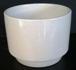 Looking for the Stacking Hotel Vitrified ware Shape Numbers  Stacki14