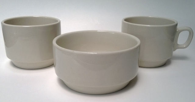 5021 Shape - Soup Cup 5619 with 3041 Handle ? Stacki18