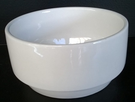 5021 Shape - Soup Cup 5619 with 3041 Handle ? Stacki19