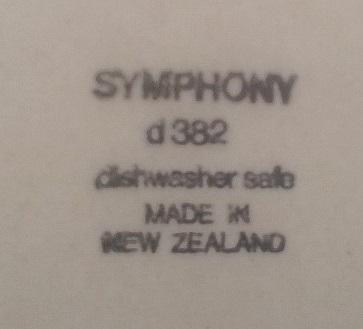 Symphony d382 Sympho11