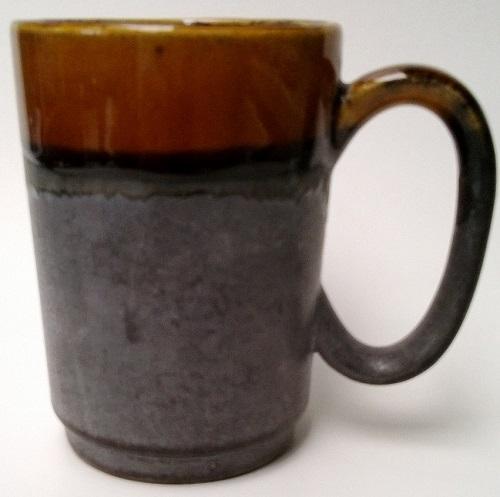 A Titian Mug !! Titian11