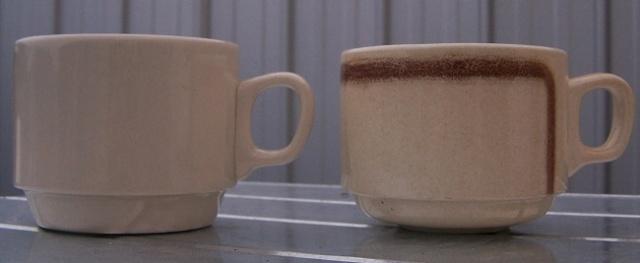 Vitrified cups courtesy of fi .... Vit_2_10