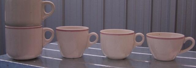 Vitrified cups courtesy of fi .... Vit_5_10