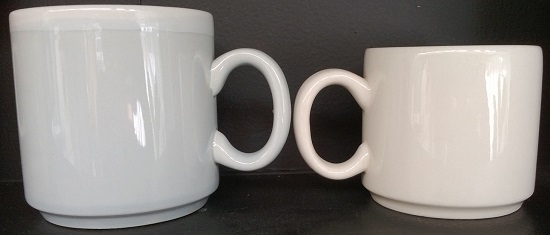 3050 handle on two other cups ...... Vit_an10