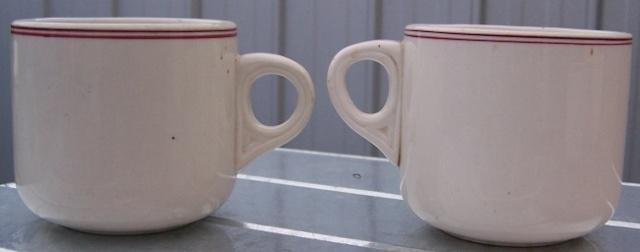 Vitrified cups courtesy of fi .... Vit_la10