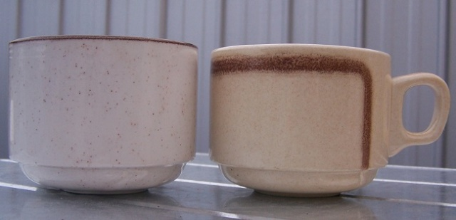 Vitrified cups courtesy of fi .... Vit_st11