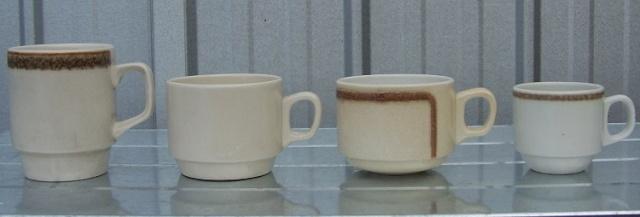 Vitrified cups courtesy of fi .... Vit_st13