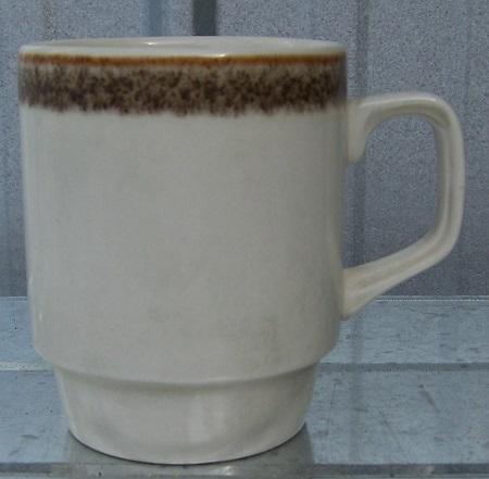 Vitrified cups courtesy of fi .... Vit_ta10