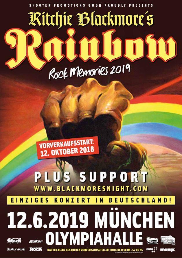 RAINBOW - Page 8 43007710