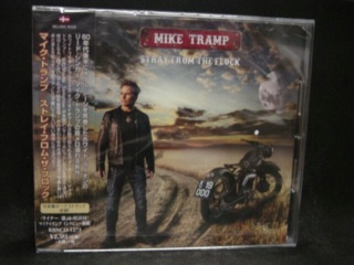 White Lion / Mike Tramp - Page 2 S-l64011