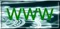 http://lycee-kotoko-rpg.forums-actifs.net